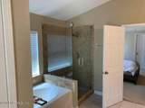 12946 Brians Creek Dr - Photo 15