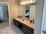 12946 Brians Creek Dr - Photo 16