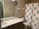 12946 Brians Creek Dr - Photo 18