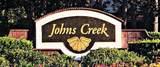 12946 Brians Creek Dr - Photo 2