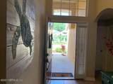 12946 Brians Creek Dr - Photo 20