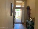 12946 Brians Creek Dr - Photo 21