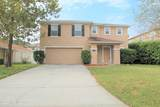785 Rembrandt Ave - Photo 1