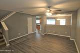 785 Rembrandt Ave - Photo 10