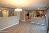 785 Rembrandt Ave - Photo 13