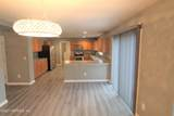 785 Rembrandt Ave - Photo 14