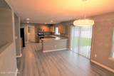 785 Rembrandt Ave - Photo 15