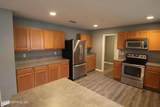 785 Rembrandt Ave - Photo 17