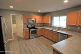 785 Rembrandt Ave - Photo 18