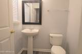 785 Rembrandt Ave - Photo 23