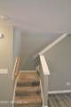 785 Rembrandt Ave - Photo 24
