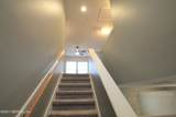 785 Rembrandt Ave - Photo 25