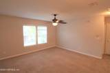785 Rembrandt Ave - Photo 27