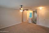 785 Rembrandt Ave - Photo 28