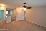 785 Rembrandt Ave - Photo 29