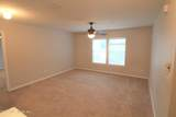785 Rembrandt Ave - Photo 30