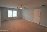 785 Rembrandt Ave - Photo 31