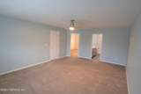 785 Rembrandt Ave - Photo 32
