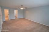785 Rembrandt Ave - Photo 33