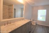 785 Rembrandt Ave - Photo 34