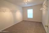 785 Rembrandt Ave - Photo 39