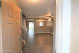 785 Rembrandt Ave - Photo 4