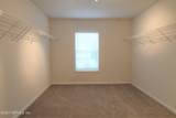 785 Rembrandt Ave - Photo 40