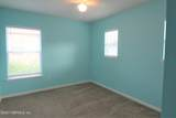 785 Rembrandt Ave - Photo 41