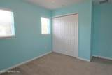 785 Rembrandt Ave - Photo 42