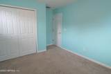785 Rembrandt Ave - Photo 43