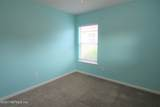 785 Rembrandt Ave - Photo 44