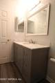 785 Rembrandt Ave - Photo 45