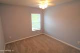 785 Rembrandt Ave - Photo 48