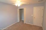 785 Rembrandt Ave - Photo 49
