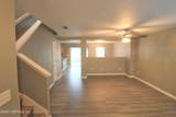 785 Rembrandt Ave - Photo 5