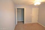 785 Rembrandt Ave - Photo 50