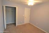 785 Rembrandt Ave - Photo 51