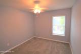 785 Rembrandt Ave - Photo 52