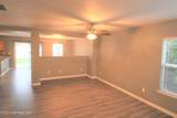 785 Rembrandt Ave - Photo 6