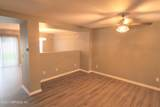 785 Rembrandt Ave - Photo 7