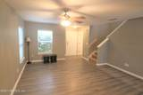 785 Rembrandt Ave - Photo 9