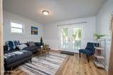 805 16TH Ave - Photo 10