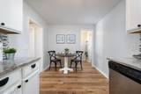 805 16TH Ave - Photo 13
