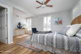 805 16TH Ave - Photo 16