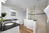 805 16TH Ave - Photo 17