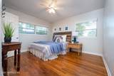 805 16TH Ave - Photo 20