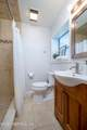 805 16TH Ave - Photo 21