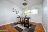 805 16TH Ave - Photo 23