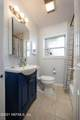 805 16TH Ave - Photo 24