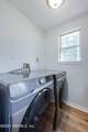 805 16TH Ave - Photo 25